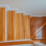 new hardwood flooring installation charlotte nc