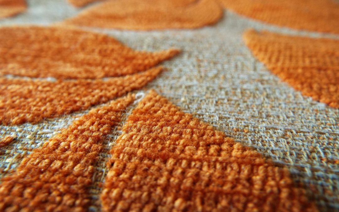 Can You Save 15-Year-Old Carpets That Have Never Been Cleaned?